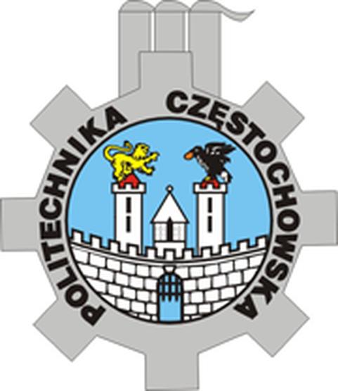 Universiteit van Technologie in Czestochowa