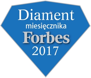 Forbes Diamonds 2017